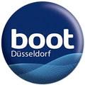 Boot Dusseldorf