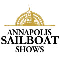 Salon Annapolis Sailboat Shows