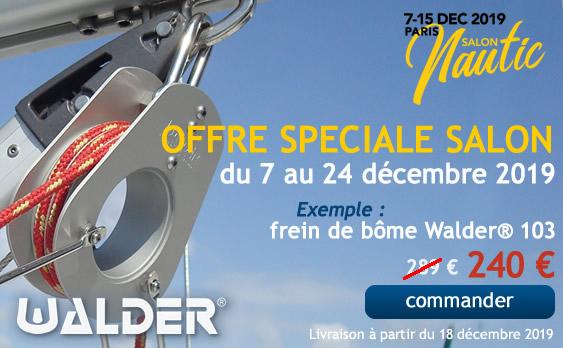 Walderweb tooltip mobile
